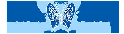 Charlene Reaveley Children's Charity Society