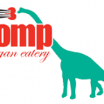 chomp-vegan-eatery