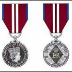 the-diamond-jubilee-medal